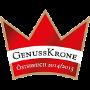 Genusskrone 2015